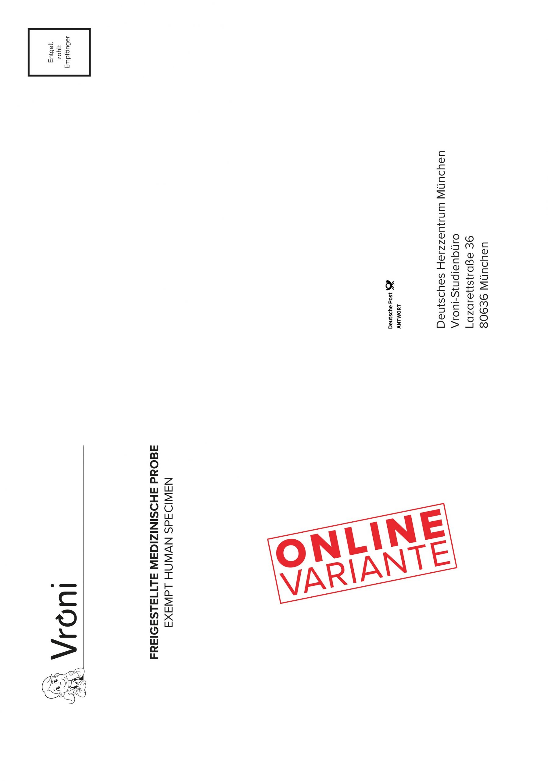 ruecksendetasche_online_variante_1