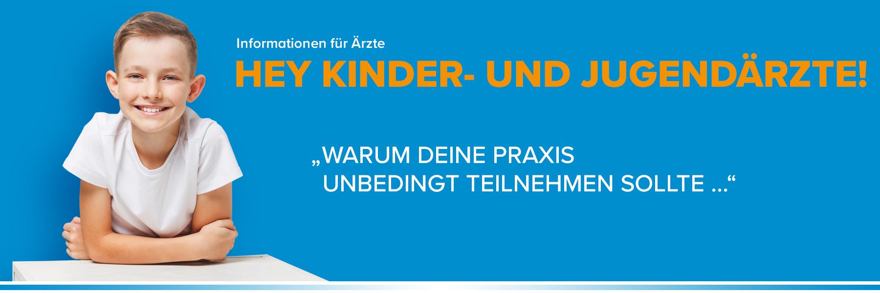 vroni_kinder_und_jugendaerzte_1