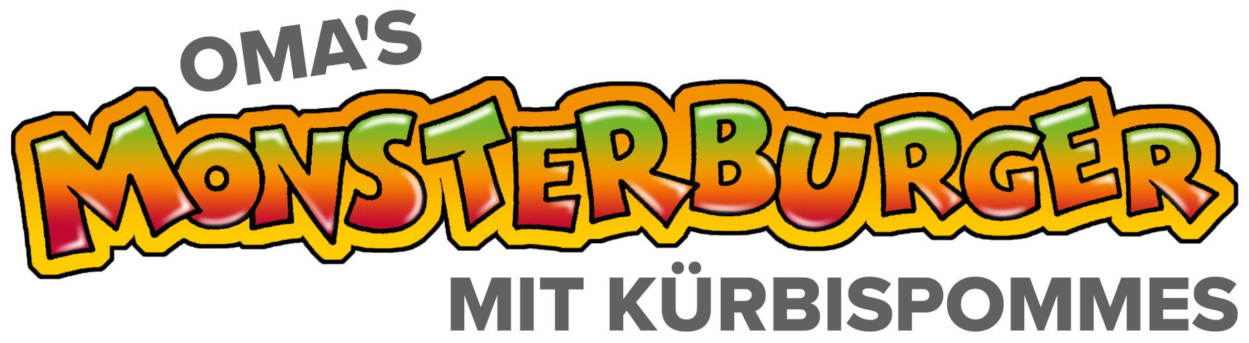 vroni_omas_monsterburger_mit_kuerbispommes_1