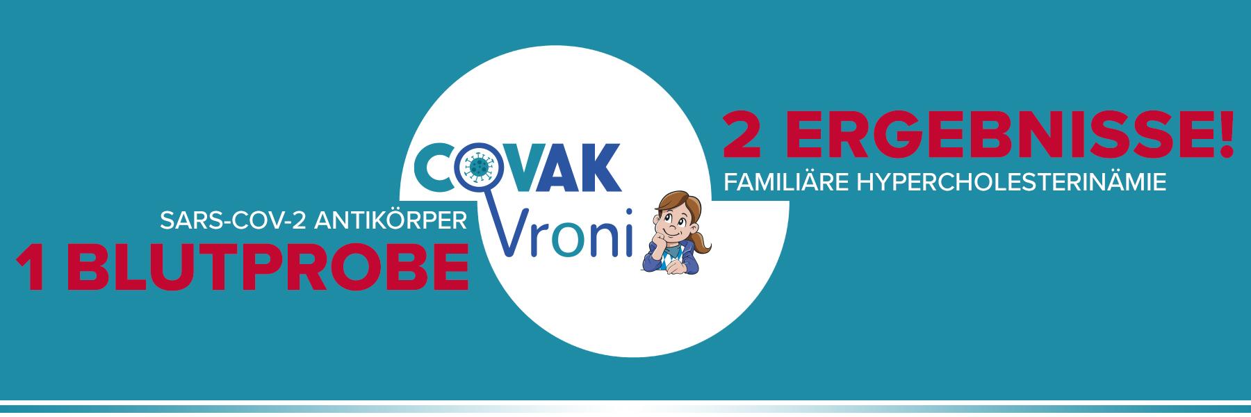 covak_antikoerper_testung_1